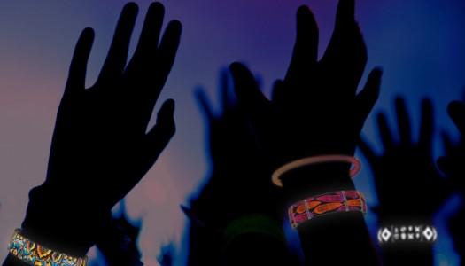 Gemio Launches High-Tech Music Friendship Bracelets
