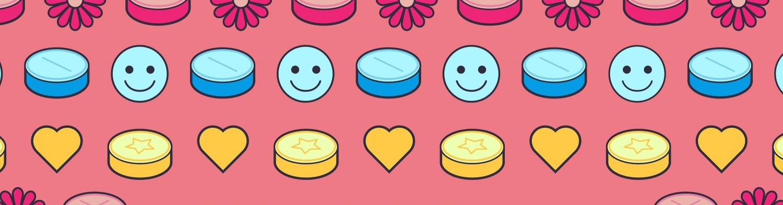 most popular drugs