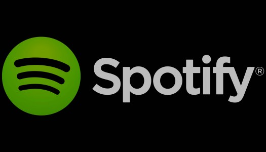 Spotify Set To Make Select Music Available To Premium Users Only