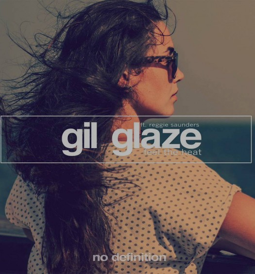 gil glaze
