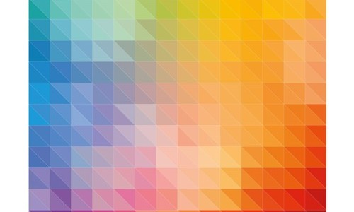 """Submotion Orchestra – """"Colour Theory"""""""