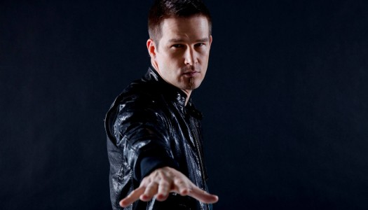 "New Petition Aims to Change the U.S. National Anthem to Darude's ""Sandstorm"""