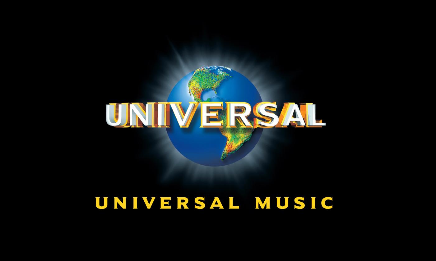 universal-music-group