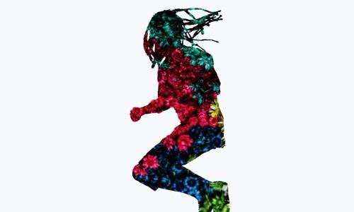 """Nature – """"Love You"""" (Remixes)"""