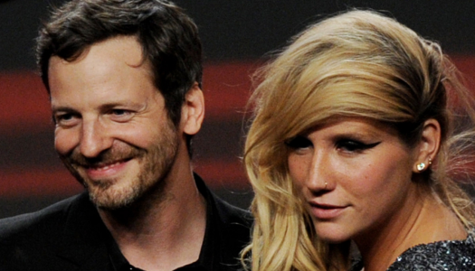 Dr. Luke Denies Claim that Sony is Severing Ties