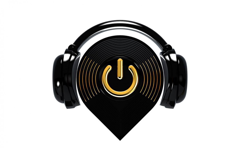 electronic music awards