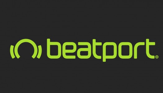 Beatport Is Officially up for Sale