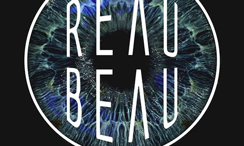 Behind The Bass: ReauBeau