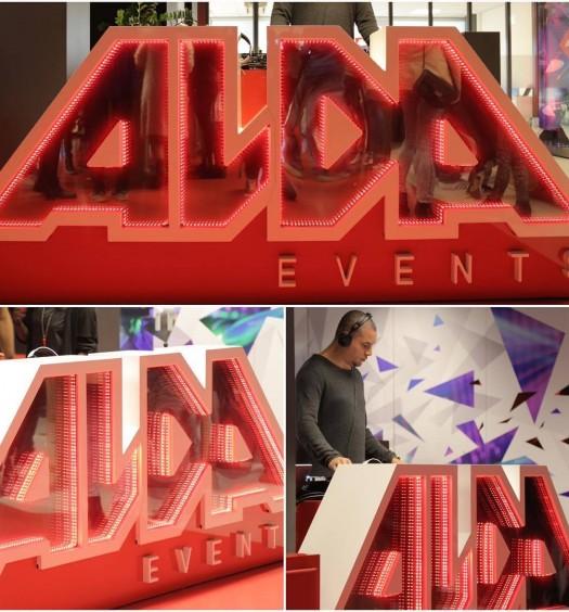 alda-events