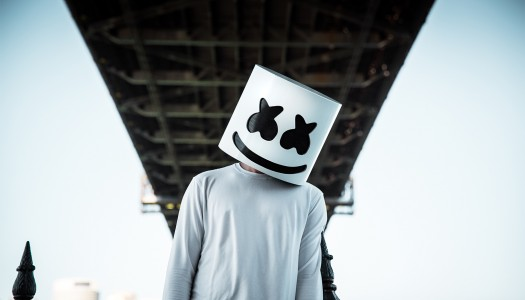 New Petition Urges Marshmello to play B2B with Dotcom