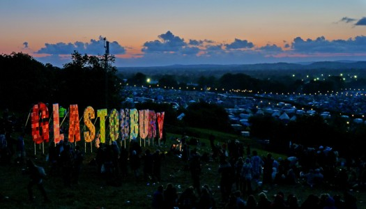 All Hail the Sisterhood: The Controversy Surrounding Glastonbury's Girls-Only Clubhouse