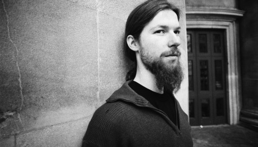 Aphex Twin Shares First New Music Video in 17 Years