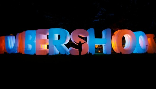 Artists to Watch at Bumbershoot 2016