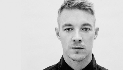 Move Over Jack Ü, Diplo's Newest Side Project is Here