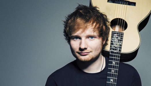 Ed Sheeran Faces $20 Million Lawsuit for Copyright Infringement