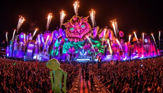 EDC Ends with Zero Fatalities for First Time Since 2013