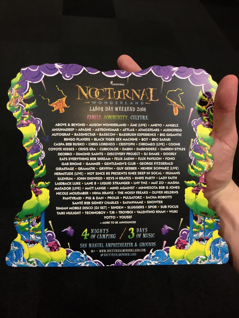 nocturnal-wonderland