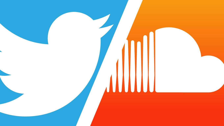 twitter-soundcloud