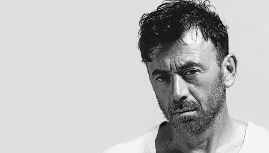 Benny Benassi Announces New Album