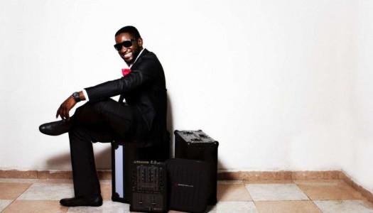 DJ Breaks Record for World's Longest DJ Set