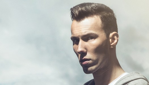 NP Exclusive Interview: Tom Swoon