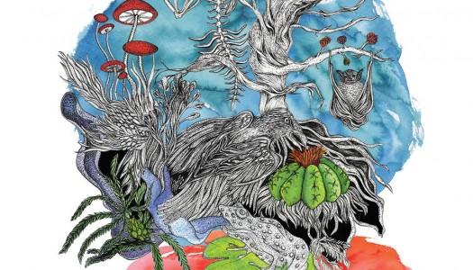Technophile, Rolbac – 'Pandora's Box' EP