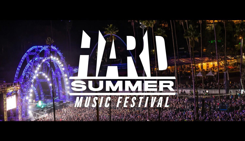 hard-summer-logo