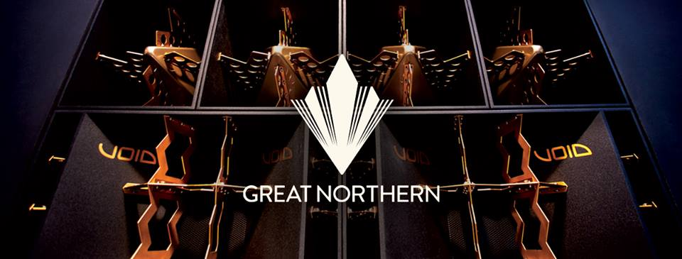 great-northern