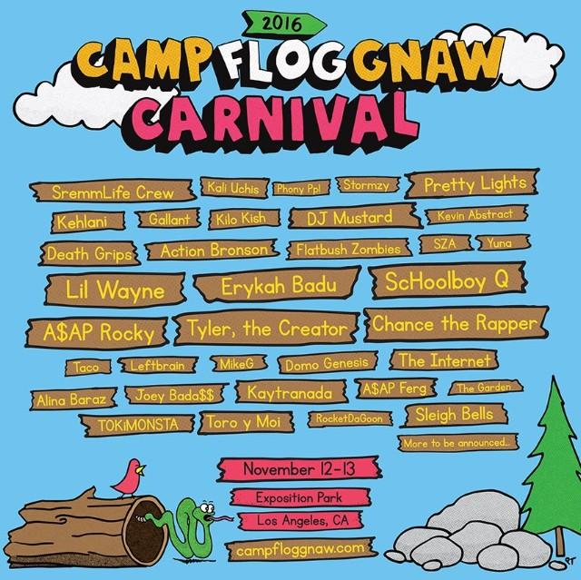 camp-flog-gnaw