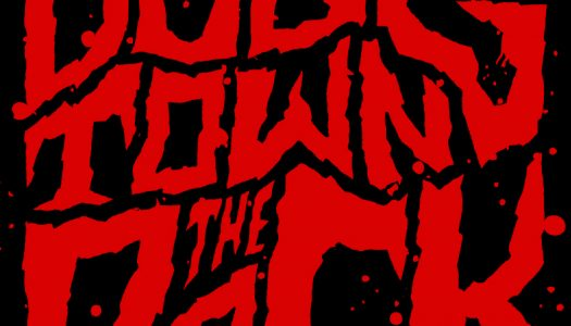 Doggtown Records Unleashes The Bass in 'The Pack' EP