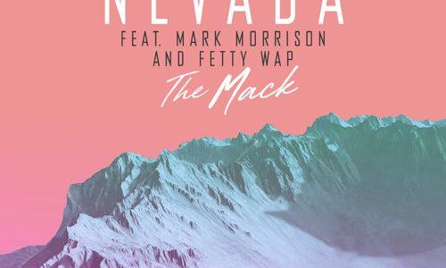 "Nevada – ""The Mack"" ft. Mark Morrison & Fetty Wap"