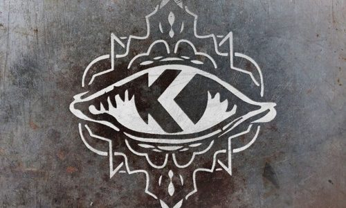 "Kove – ""Nightfires Vol.2"""
