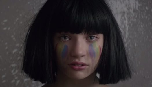 "Sia's New Video For ""The Greatest"" Is A Tribute To The 49 Pulse Nightclub Victims"