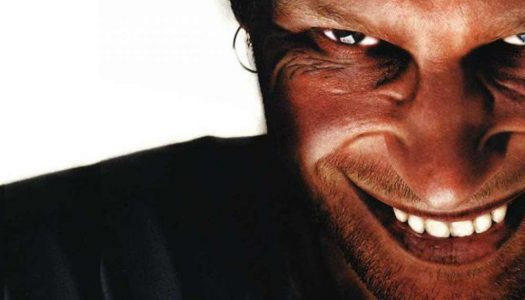 Aphex Twin Announces First US Performance in Eight Years