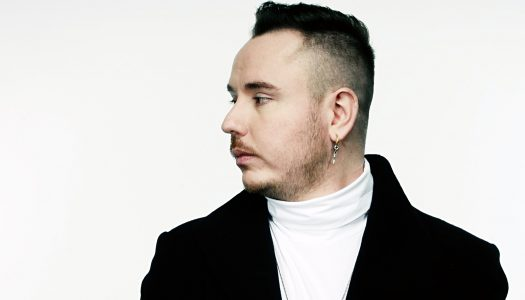 Duke Dumont Produces Taylor Swift Diss Track by Katy Perry and Nicki Minaj