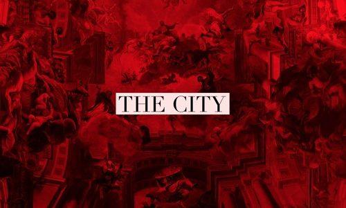 "Element – ""The City"""