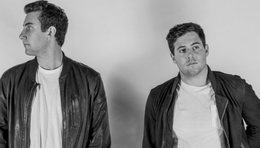 NP EXCLUSIVE INTERVIEW: Two Friends