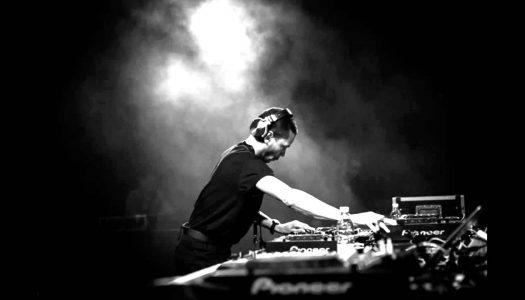 Popular DJ Cancels Gig Mid-Set After Being Struck By Bottle