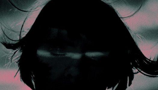 "DEVAULT & Team EZY – ""My Own"" feat. Sansa"