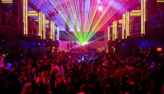 Major EDM Events Announced for Art Basel Miami