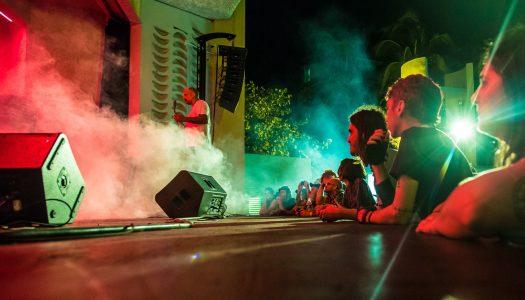 This 'Creative' Music Festival is Miami's Best-Kept Secret