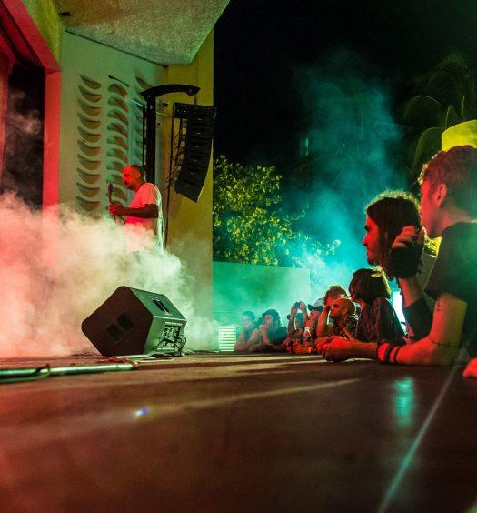 miami-festivals