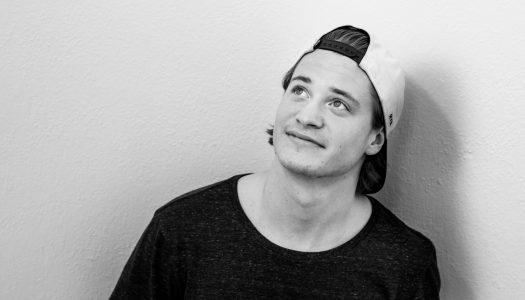 """Kygo Becomes Only Act To Officially Remix """"Starboy"""""""