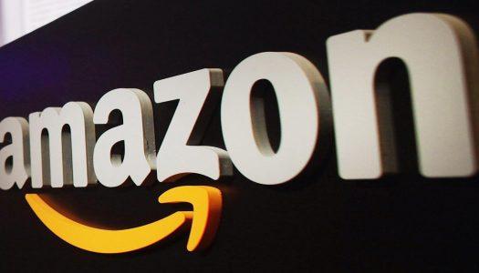 Amazon Announces Brand New Ticketing Service