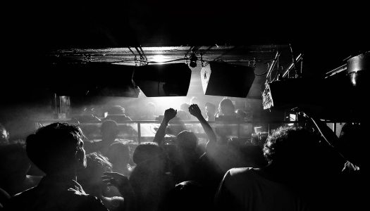 Fabric London Is Officially Reopening