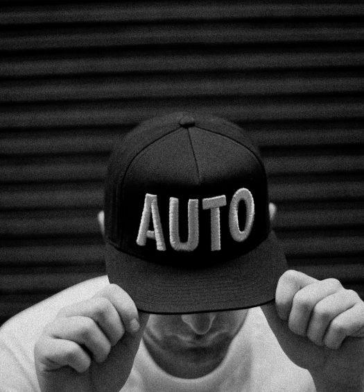 autoerotique