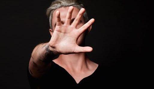 Max Styler Drops Brand New Album, 'Heartache' [EXCLUSIVE INTERVIEW]