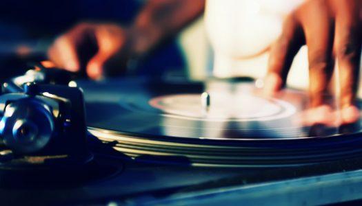 11 Movies Every DJ Must Watch