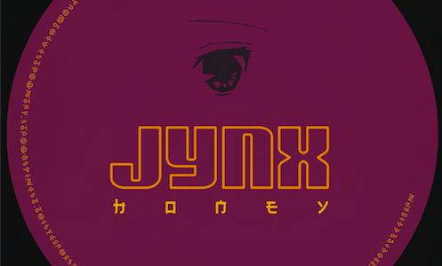 "Jynx Reveal ""Honey,"" Second Single From 'Saffron City' EP"