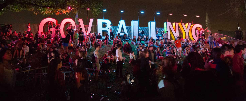 gov-ball